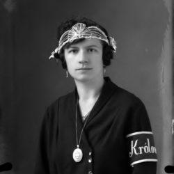 kasimir-zgorecki-1938-portraits-05